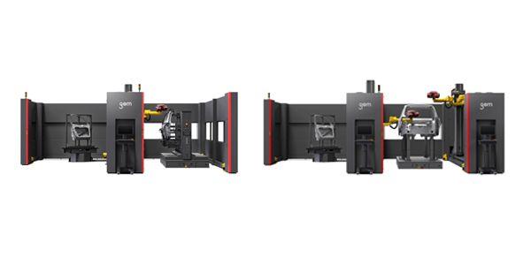 ATOS ScanBox 7 and 8 Series