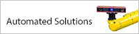 Automated Solutions Request