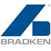 Bradken logo