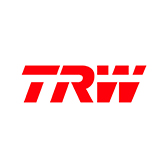 TRW Customer Testimonial