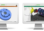 GOM V8 SR1 Webinars