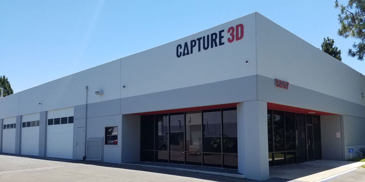 capture3d-ca-building