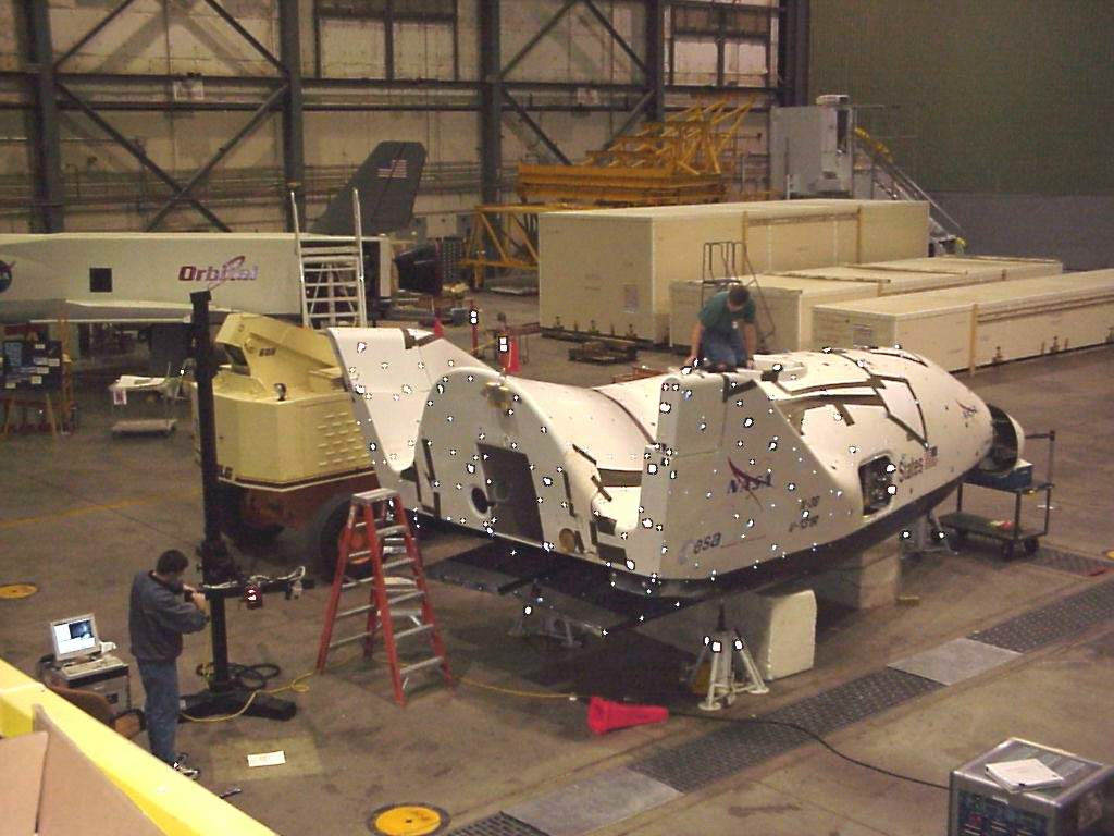 aerospace-nasa-3d-digitizing-x-38-space-vehicle-2