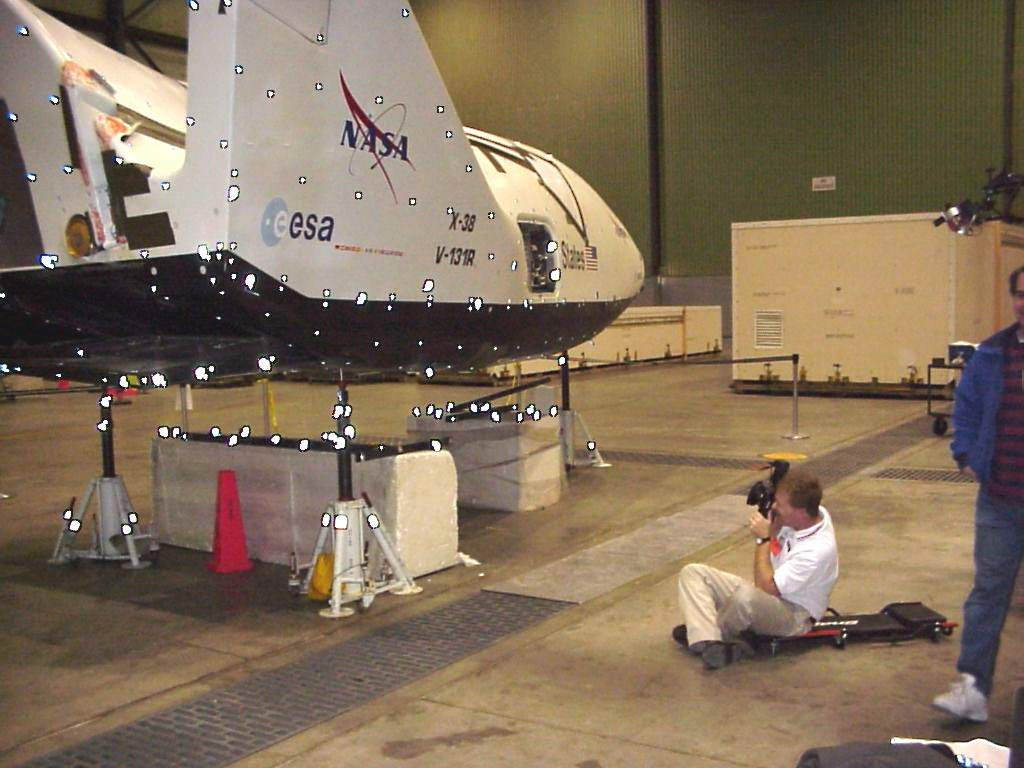 aerospace-nasa-3d-digitizing-x-38-space-vehicle-4