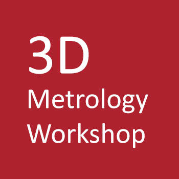 logo-capture-3d-trilion-workshop