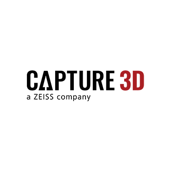 logo-capture-3d
