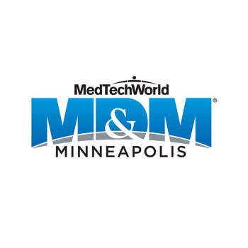 logo-mdm-minneapolis