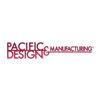 logo-pacific-design-mfg