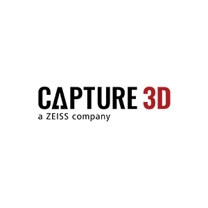 logo-capture3d-300x300