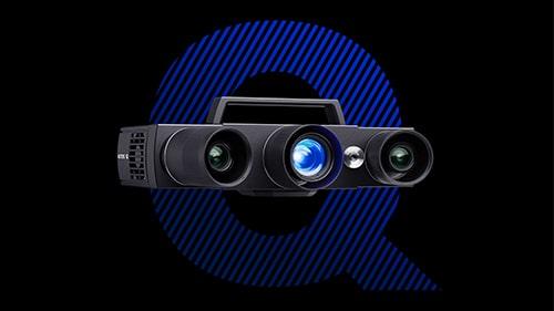 3d-scanner-atos-q-slider-1