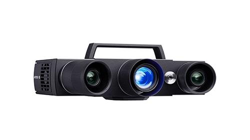 3d-scanner-atos-q-slider-3