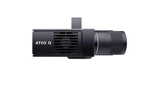 3d-scanner-atos-q-slider-4