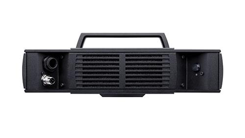 3d-scanner-atos-q-slider-5
