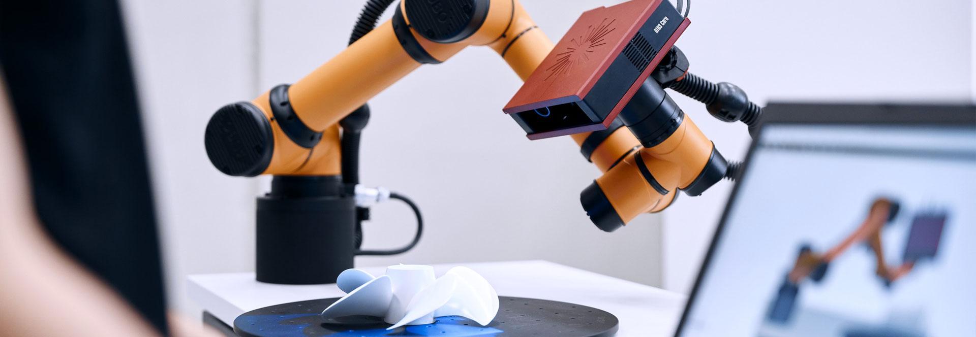automation-gom-scancobot-2