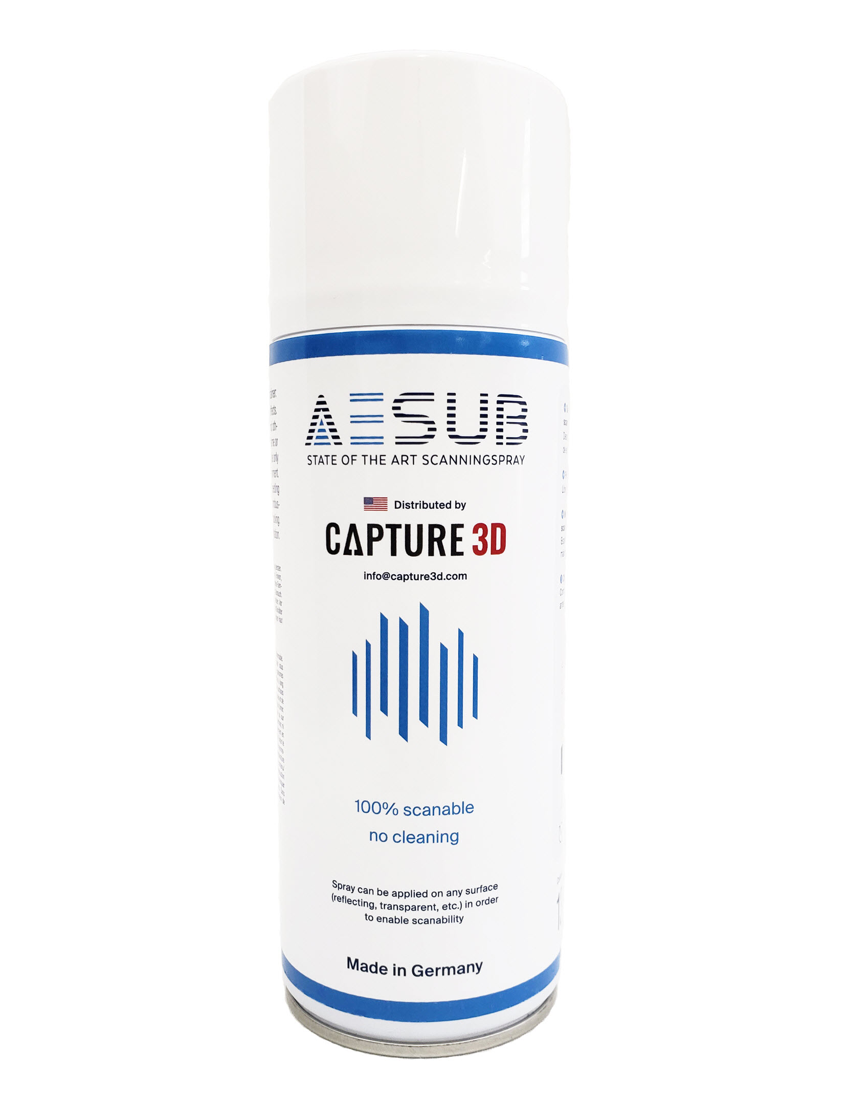 consumables-aesub-blue-spray-1
