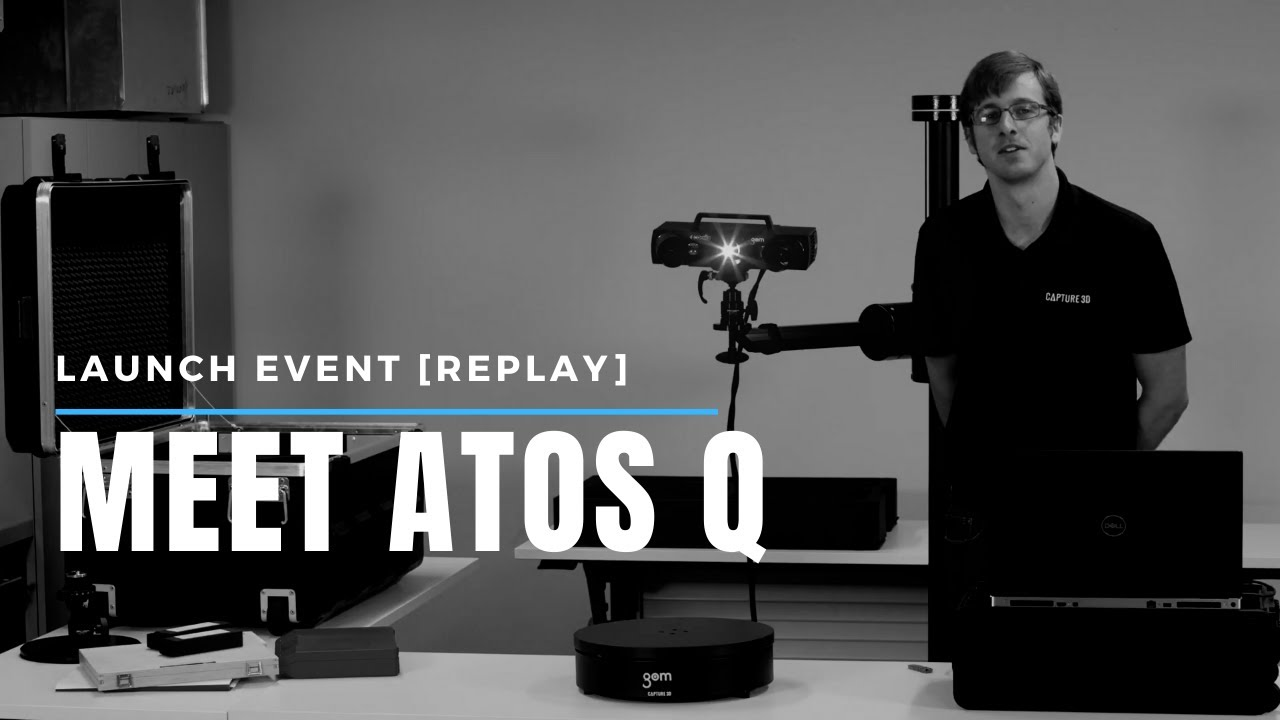 event meet atos q replay