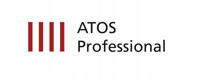 ATOS Professional | Intelligent and Comprehensive 3D Metrology Software for ATOS 3D Scanning Systems