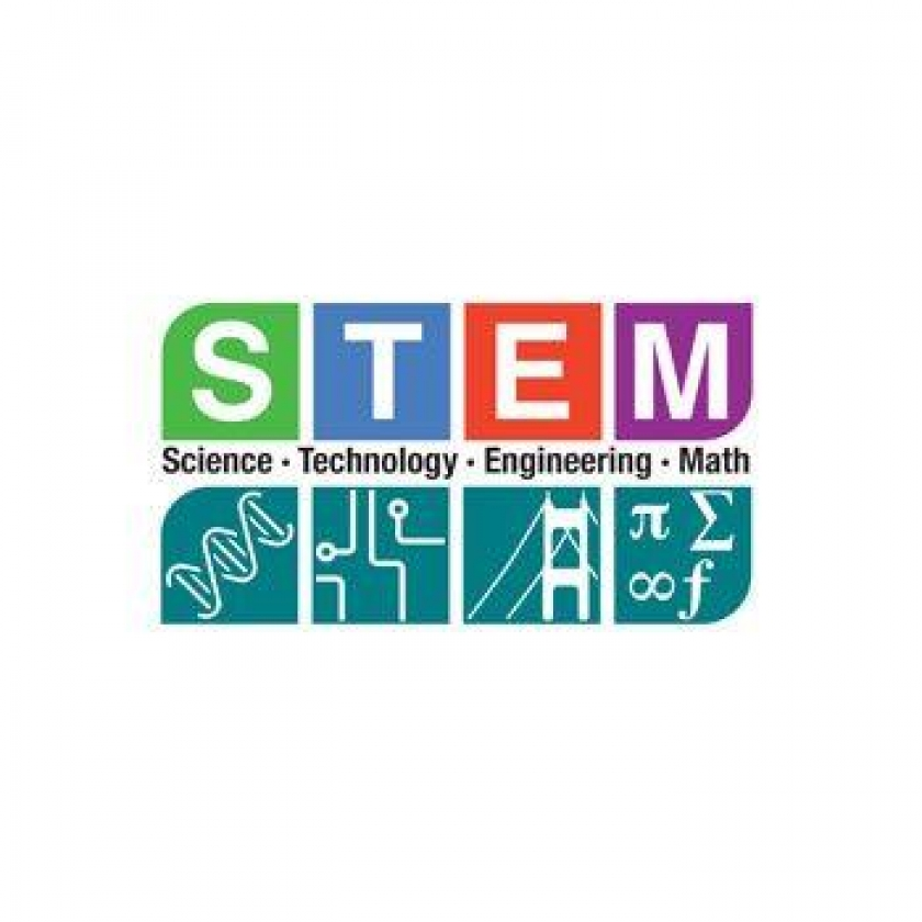 STEM - Imaginology Showcase