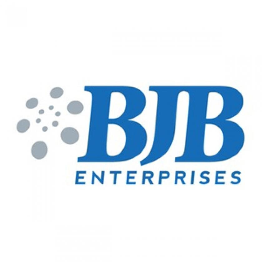 BJB Enterprises