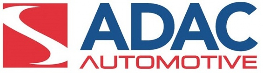 New Case Study - ADAC Automotive - Innovative Engineering with ATOS