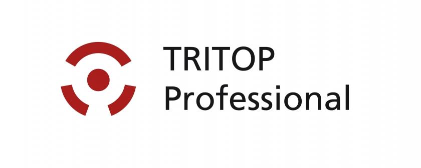 TRITOP Professional | Intelligent and Comprehensive 3D Coordinate Measurement & Deformation Analysis Software for TRITOP Photogrammetry Systems