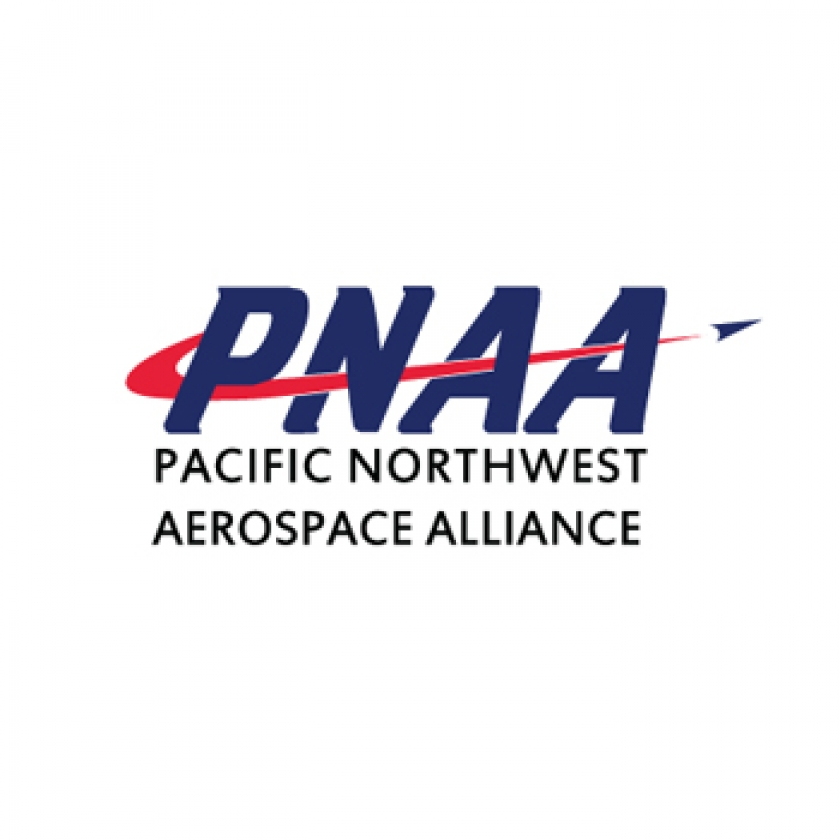 Pacific Northwest Aerospace Alliance (PNAA)