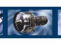 MTU | Optical 3D Digitizing in the Production of Critical Aero Engine Components