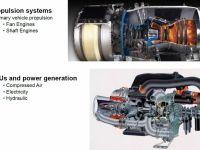 Honeywell | 3D Scanning in the Aircraft Turbine Engine Industry & Scanning With Mirrors