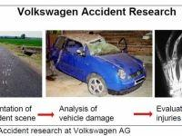 Volkswagen | Optical Coordinate Measuring Techniques for the Determination and Visualization of 3D ...