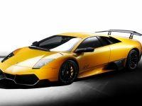 Lamborghini | Experiences with ATOS in Sport Cars Development