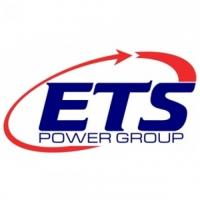 ETS Power Group